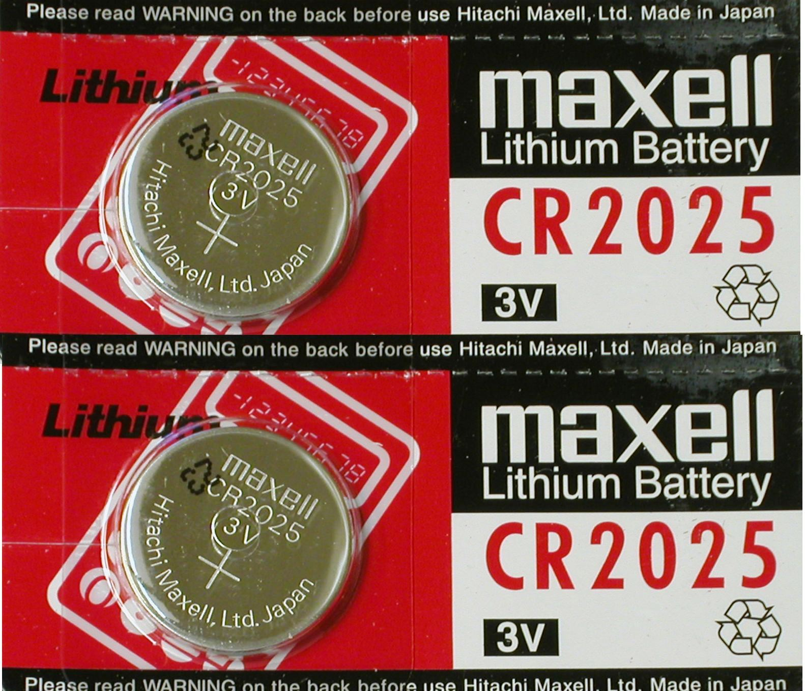 Best Deal Supply Maxell
