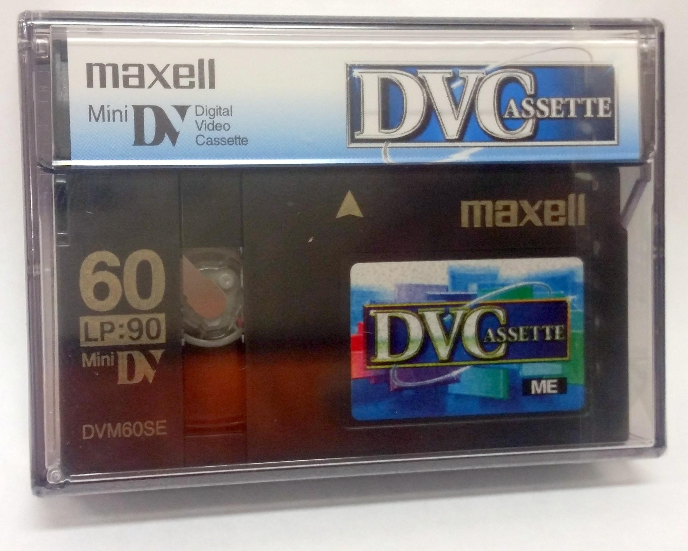 Best Deal Supply Blank Media Dvd R Sony Bulk Pack 50 10 Maxell Digital Mini Dv Video Tape 60 Of