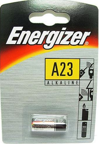 Best Deal Supply: Energizer Batteries